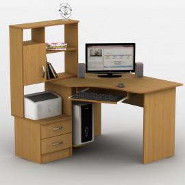 Комп'ютерний стіл Тиса-01