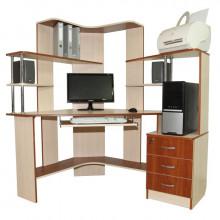 Компьютерный стол Афина