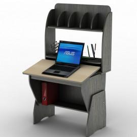 Комп'ютерний стіл СУ-18 (Рост)