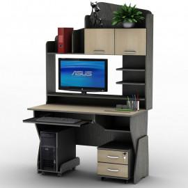 Комп'ютерний стіл СУ-26 (Універсал)