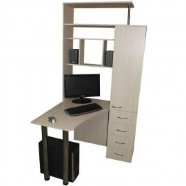 Компьютерный стол НСК-03