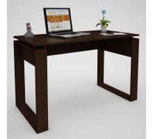 Офисный стол Эко-01