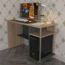 Компьютерный стол «Минивайт 29/1000»