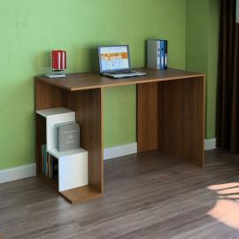 Компьютерный стол LEGA-38