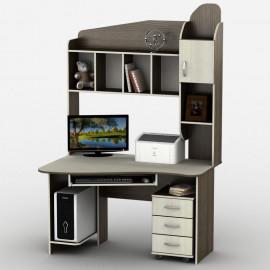 Комп'ютерний стіл Тиса-27