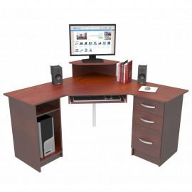 Компьютерный стол Дафнис