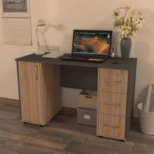 Компьютерный стол «Минивайт 06/1200»