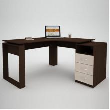 Офисный стол Эко-27