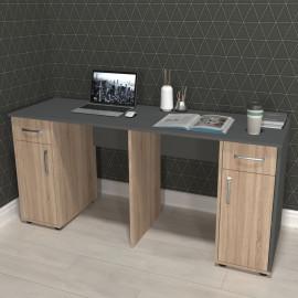 Комп'ютерний стіл Мінівайт-96