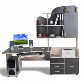 Компьютерный стол «СК-06»