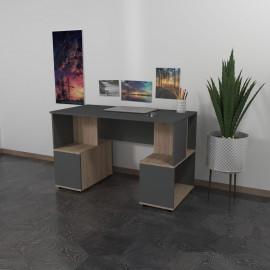 Компьютерный стол «Минивайт 03»
