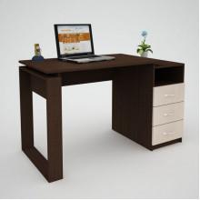 Офисный стол Эко-09