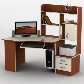 Комп'ютерний стіл Тиса-02
