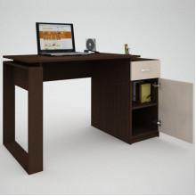 Офисный стол Эко-07