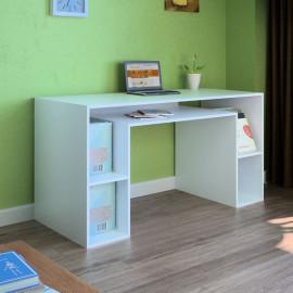 Компьютерный стол LEGA-25