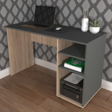 Компьютерный стол «Минивайт 50/1000»