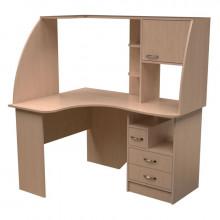 Компьютерный стол НСК-39