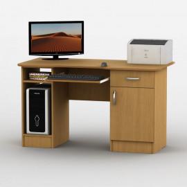 Комп'ютерний стіл Тиса-17