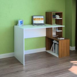 Компьютерный стол LEGA-36