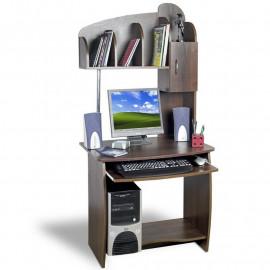 Комп'ютерний стіл Тиса-24