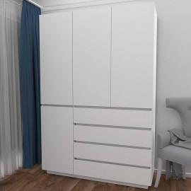 Шкаф распашной «HOLD №42»