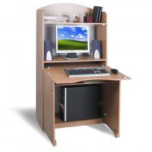 Компьютерный стол Бюро Б-1