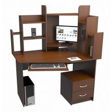 Компьютерный стол Ника-44