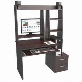 Комп'ютерний стіл Ніка-32