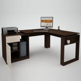 Офісний стіл Еко-20