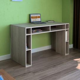 Компьютерный стол LEGA-26