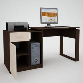 Офісний стіл Еко-13