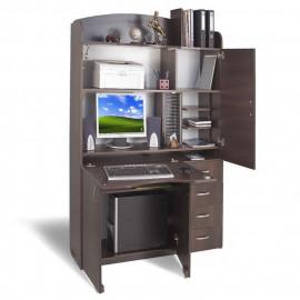 Компьютерный стол «Бюро Б-3»