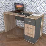 Компьютерный стол «Минивайт 20/1100»