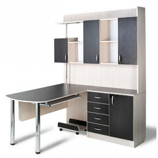 Комп'ютерний стіл «СК-15»