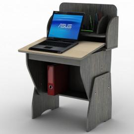 Комп'ютерний стіл СУ-17 (старт)
