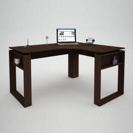 Офісний стіл Еко-17