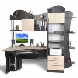 Компьютерный стол «СК-16»