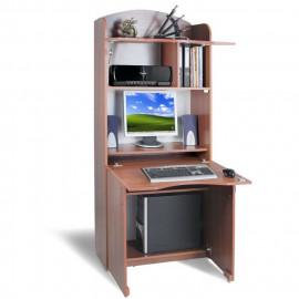 Компьютерный стол «Бюро Б-2»