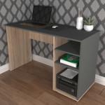 Компьютерный стол «Минивайт 50/1200»