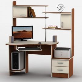 Комп'ютерний стіл Тиса-09