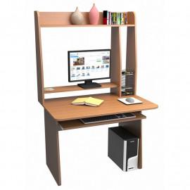 Комп'ютерний стіл Ніка-26
