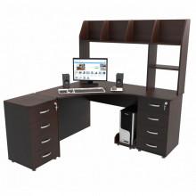 Компьютерный стол Ника-09