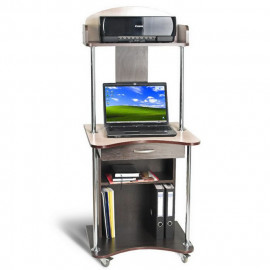 Компьютерный стол «СК-03»