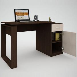 Офісний стіл Еко-07