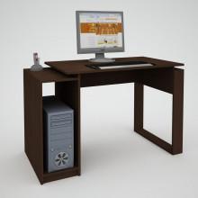 Офисный стол Эко-05