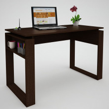 Офисный стол Эко-02