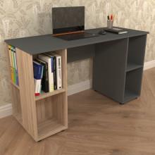 Комп'ютерний стіл Мінівайт-60