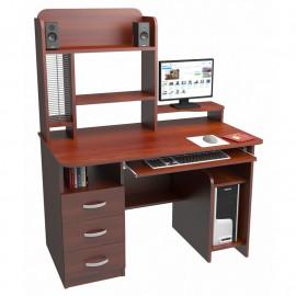Комп'ютерний стіл Ніка-31