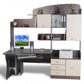 Компьютерный стол «СК-14»