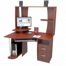 Компьютерный стол Ундина